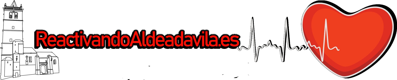 ReactivandoAldeadavila.es – – – – –  3,2,1 y ¡Acción!