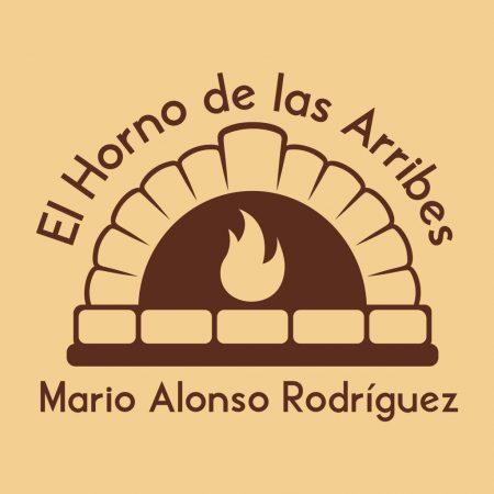 Logo Horno de las Arribes_2